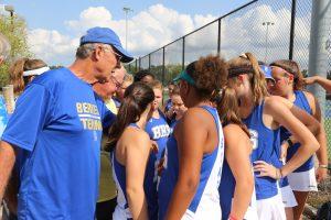 082218 Girls Tennis vs Manning