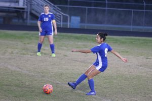 022619 Girls Soccer vs Stall