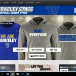 OFFICIAL STAG STORE!!!!