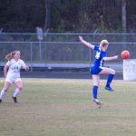 031519 Girls Soccer vs Summerville
