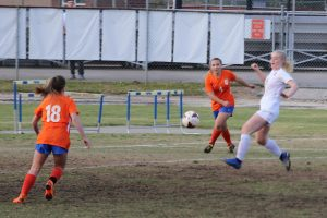 040419 Girls Soccer vs Hanahan