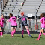 042319 Girls Soccer vs Stratford