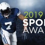 Stags Win Multiple 2019 Prep Sports Awards!