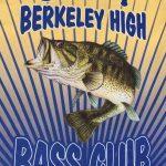 Hunt, hook & cook: Berkeley bass fishing team to nationals
