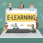 Statement on ELearning!