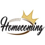 Homecoming 2020: Moved to 10/16!!!