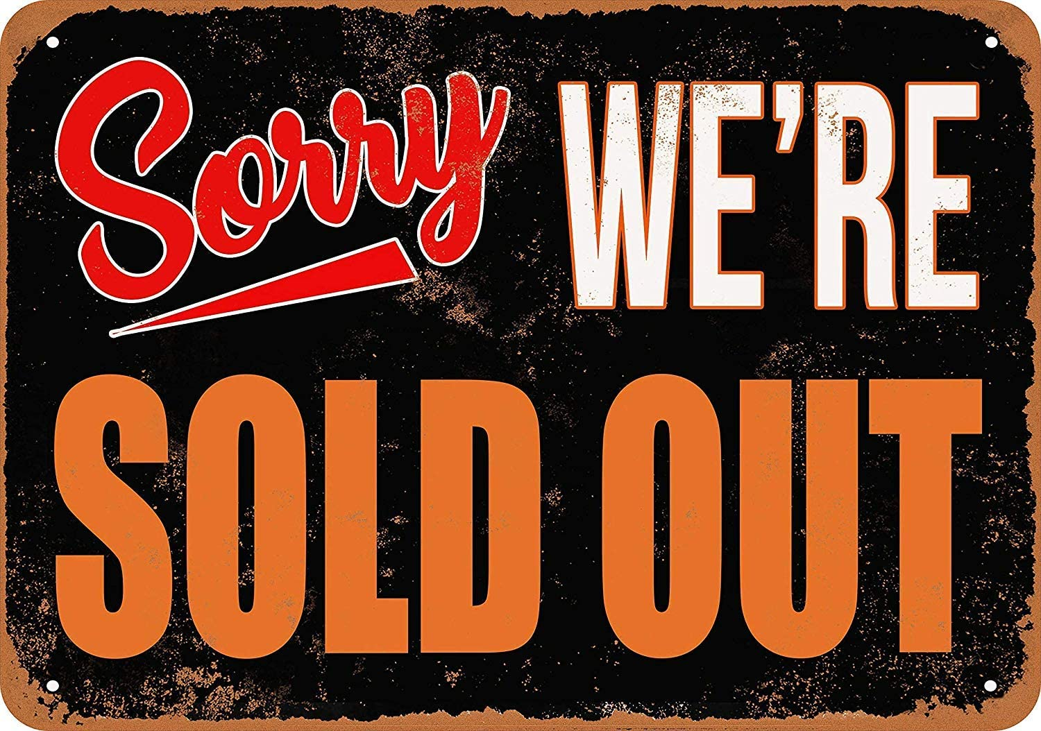 Today's wrestling match between West Ashley and Berkeley is SOLD OUT