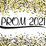 Prom 2021 Announcement