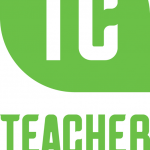 Teacher Cadet Applications