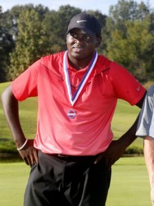 state golf pictures