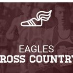 Eagleville Eagles Participate in Warrior Invitational