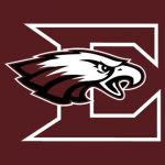 Welcome To The Home For Eagleville Sports