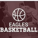 Middle School Boys Basketball Tryout for Incoming Players