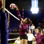From DNJ:  Rutherford County volleyball primer: What to look for in 2016