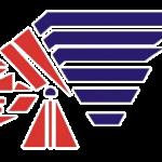 All Teams Schedule: Week of Feb 03 – Feb 09