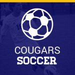 Cougars Boy Varsity Soccer Team Remains Undefeated