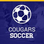 Cougar's Girls Soccer Team Bounces Back with a 4-1 Win