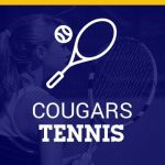 SOUTHWESTERN RANDOLPH GIRLS TENNIS OPEN SEASON WITH A WIN