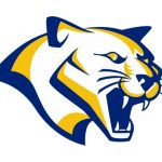 Welcome To The Home For Southwestern Randolph Cougars Sports