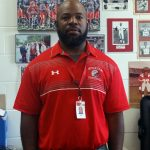 Week 3 Chat with Coach Griffin