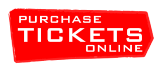 Purchase Football Tickets NOW!