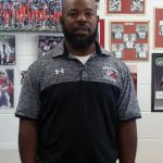Week 5 Chat with Coach Griffin