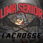 Lacrosse coming to Lima Senior