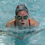 Spartan Swim Team