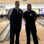 Wrestlers, bowlers advance to Districts