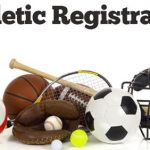 Registration for Spring Sports is Open!