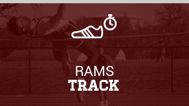 Track Practice Starts January 22!