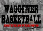 De'Von Cooper – Waggener Basketball Interview