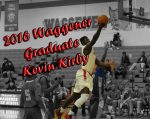 Kevin Kirby – The Journey – Waggener Basketball Interview