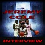 Transitioning to Waggener – The Jeremy Cole Interview   Part 1