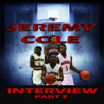 Transitioning into Life after Playing – Jeremy Cole Interview   Part 2