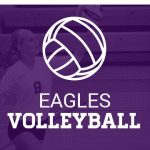 Volleyball Important Dates