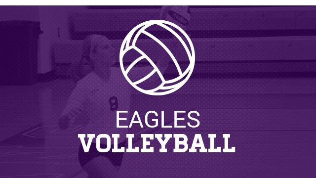 CROWLEY VOLLEYBALL YOUTH CAMP 2019