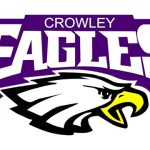 Welcome To The Home For Crowley Sports