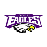 Crowley ISD Online Athletic Participation Forms