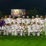 Eagles Baseball team hosts Arlington Heights Friday @7PM