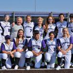 Lady Eagles Softball Camp