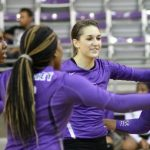 Crowley Names the New Head Volleyball Coach