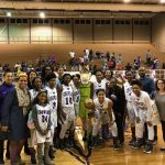 A Rivalry Renewed: New Look Eagles Look to Defend Classic Championship