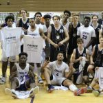 Crowley Hosts Ivanhoe Australia Travel Team