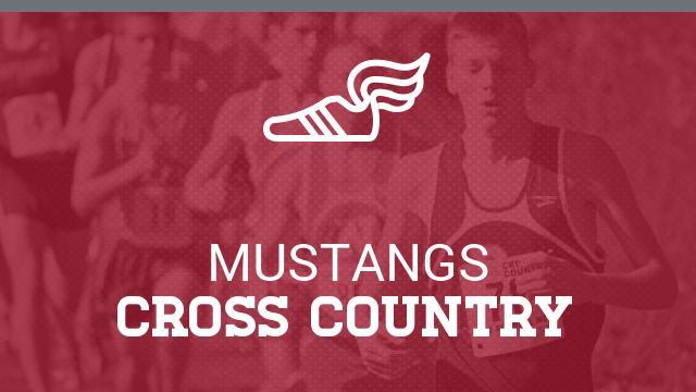 Cross Country To Begin Running!
