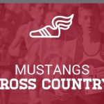 Medals and Personal Records at Jesuit XC Classic