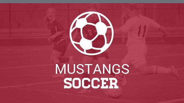 Middle School and High School Soccer Schedule Changes