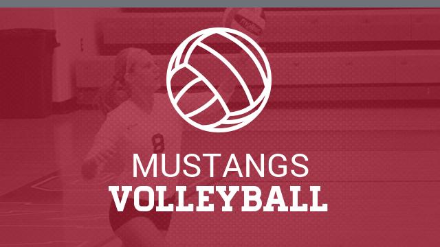 Girls Volleyball Tryouts Sept. 17th