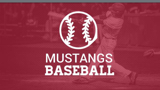 Baseball Rainouts Rescheduled