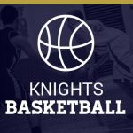 Middle School Basketball Schedule 2017-2018
